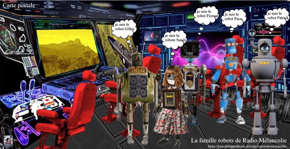 ROBOTS FAMILLE RADIO MELANCOLIE.jpg