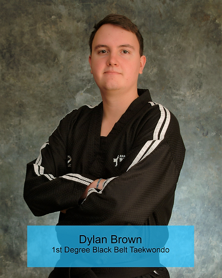 I Dylan Brown edited.png