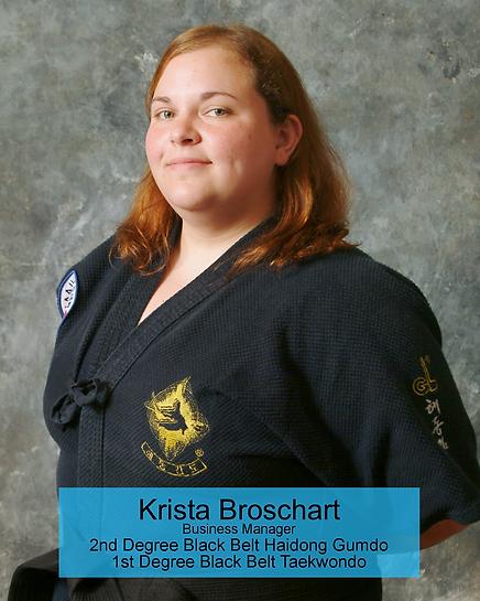 I Krista Broschart edited.png