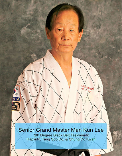 G Man Kun Lee2 edited (2).jpg