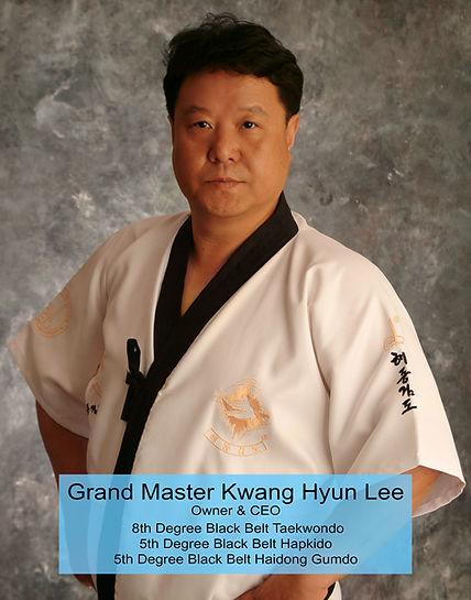 G Grandmaster Lee2 edited.jpg