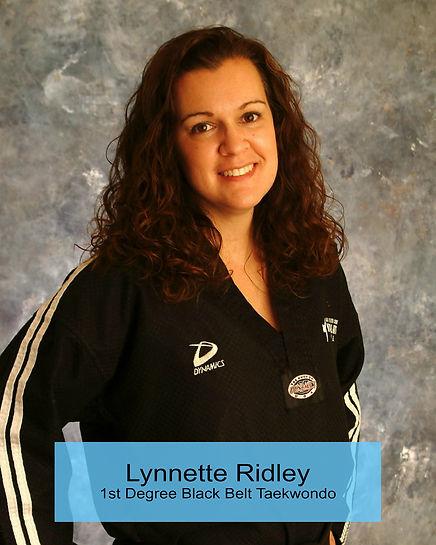 Ms. Lynette.jpg
