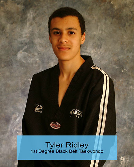 Tyler edited.jpg