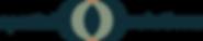 SpatialRelations_logo.png