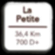 LaPetite.png