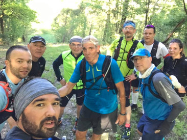 Trail_Bonne_Humeur8.jpg