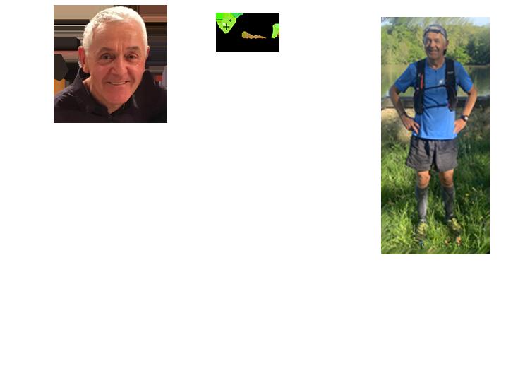 Fiche_Coach_Trail.png