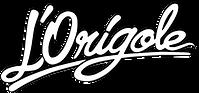 origole.png