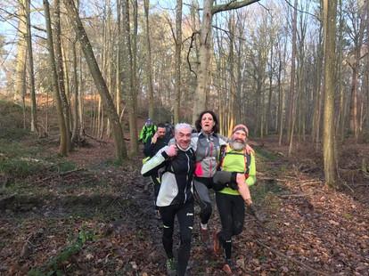 Trail_Bonne_Humeur1.jpg