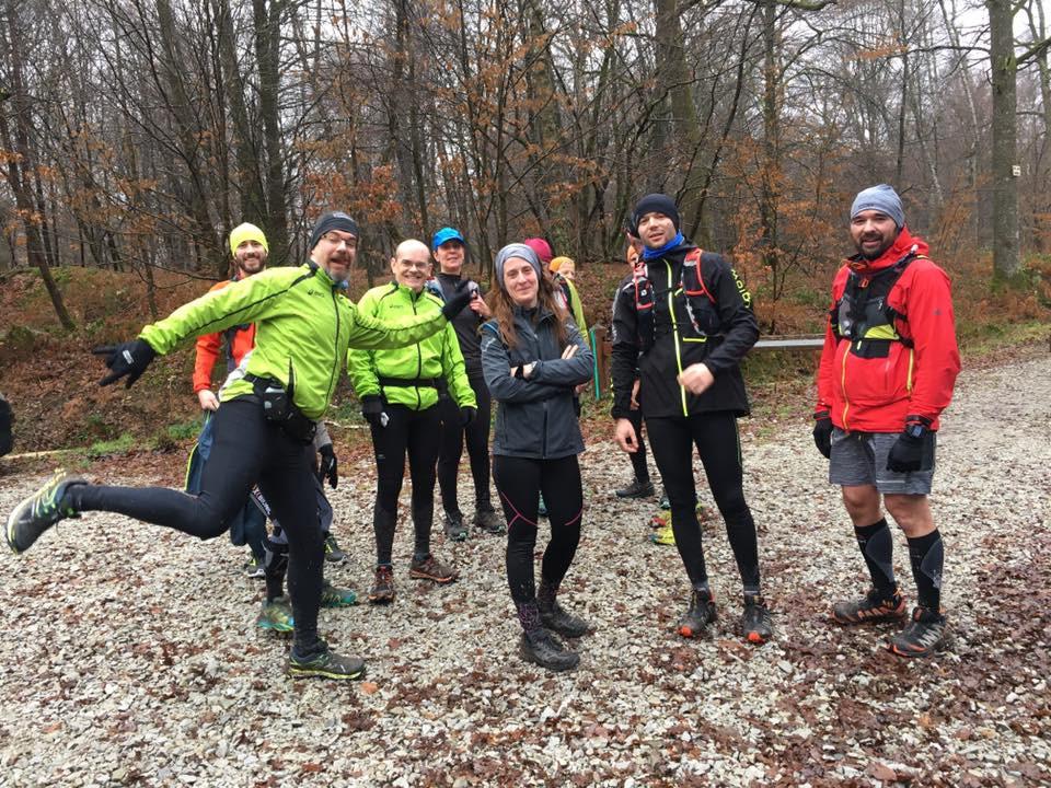 Trail_Bonne_Humeur3.jpg