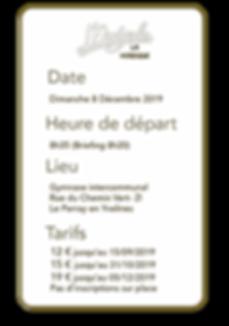 Details_Nordique_Origole_V3.png