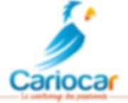 Cariocar-300x242.png