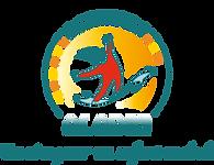 logo-aladin.png
