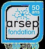 Arsep.png