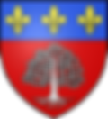 Saint-Léger-en-Yvelines