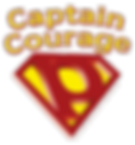 Captain_courage.png
