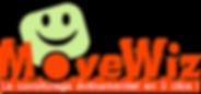 movewiz-52a7da476cef4007bb1697495e6c2e59