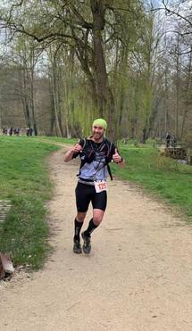 Trail_Bonne_Humeur5.jpg