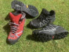 Chaussures_Rando.jpg
