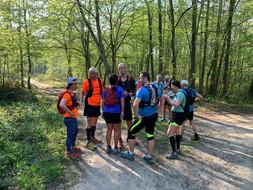 Trail_Bonne_Humeur6.jpg
