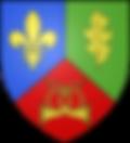 Les_Essarts-le-Roi