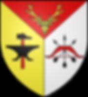 Le_Perray-en-Yvelines