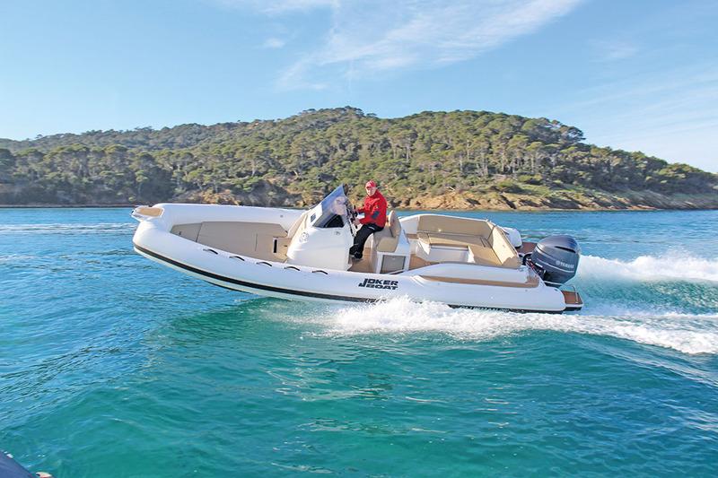 zoom_joker-boat-clubman-28