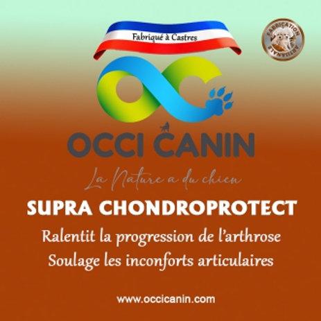OC Supra Chondroprotect