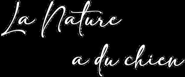 la-nature-a-du-chien.png