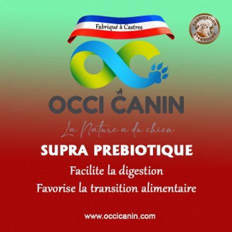 OC Supra Prébiotique