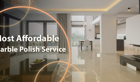 Titans Natural Stone Restoration – The Best Providers of Floor Marble Restoration Services in LA