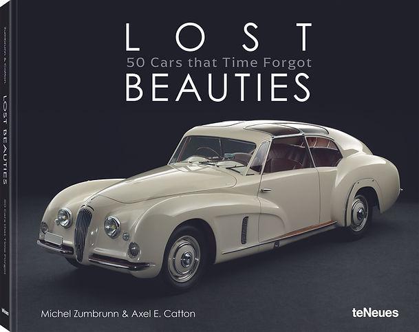 Lost Beauties Cover.jpg