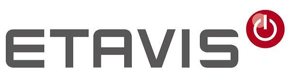 etavis-ag-logo-vector_edited.jpg