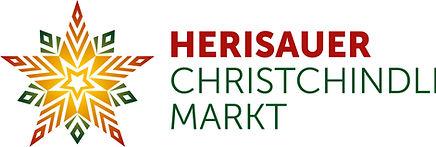 Logo HCM Horizontal_rgb.jpg