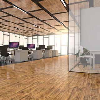 office_hq.jpg