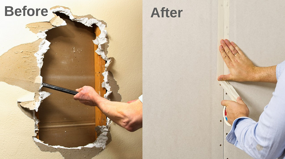 Before After - Untitled Page.jpeg