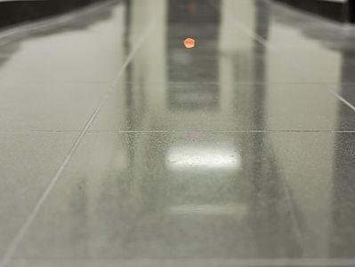 Typical Concrete Slab