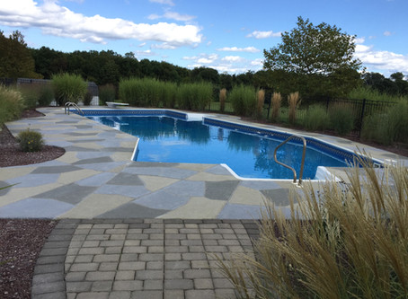 Wonderful review from Somerset County New Jersey