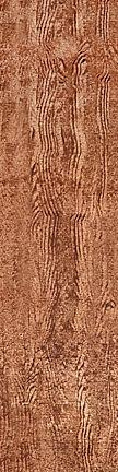 Rustic Red Oak Tile.jpg