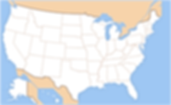 Map_of_USA_without_state_names.svg.png