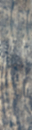 Black Maple Tile.jpg