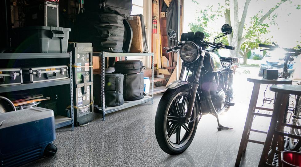 fb616_moto2.jpg
