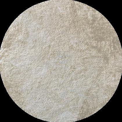 "Sandstone Flagstone, 6"" x 6"" Sample"