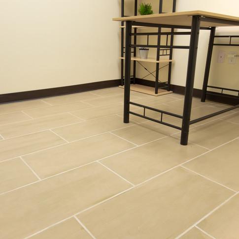 """Engineered Concrete Floor """"Birch Wood"""".jpg"""