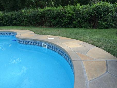 How To Remodel & Renovate Your Pool In New Jersey, New York or elsewhere