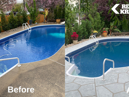 2021 Top Picks: Our favorite Before-After Photos