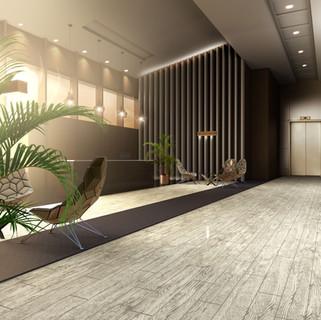 hotel_loby_brichwood.jpg