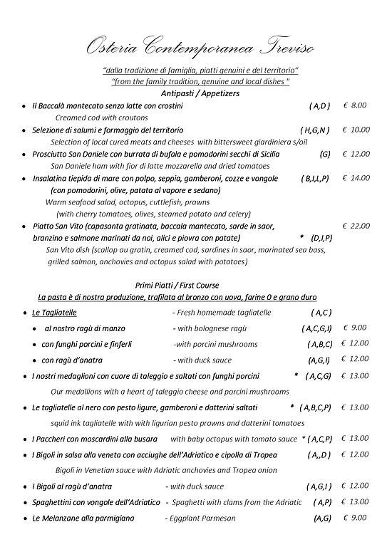 menù luglio inglese costolette - insalatone a parte_page-0001.jpg