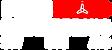 swiss-enineering-logo_white.png