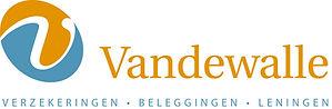 Vandewalle, verzekeringsmakelaar Sint-Martens-Latem